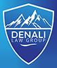 Denali Law Group